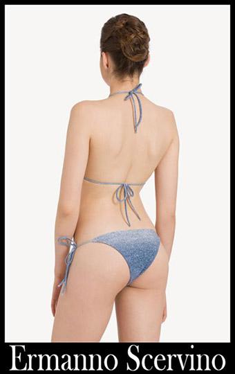 Ermanno Scervino beachwear 2020 swimwear bikinis 23
