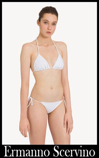 Ermanno Scervino beachwear 2020 swimwear bikinis 24