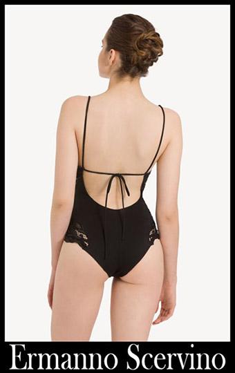 Ermanno Scervino beachwear 2020 swimwear bikinis 3