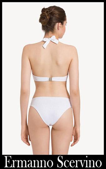 Ermanno Scervino beachwear 2020 swimwear bikinis 32