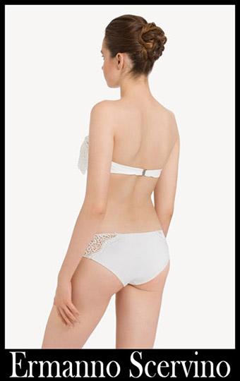 Ermanno Scervino beachwear 2020 swimwear bikinis 35