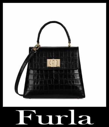 Furla bags 2020 new arrivals womens fashion 1