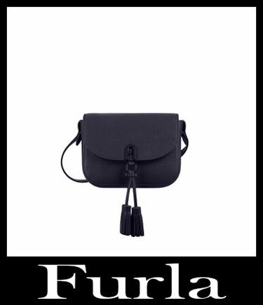 Furla bags 2020 new arrivals womens fashion 10