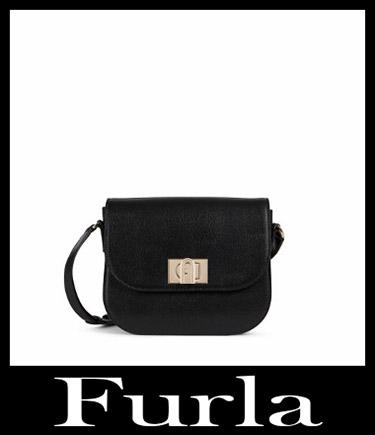 Furla bags 2020 new arrivals womens fashion 11