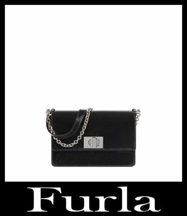 Furla bags 2020 new arrivals womens fashion 12
