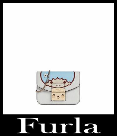 Furla bags 2020 new arrivals womens fashion 13