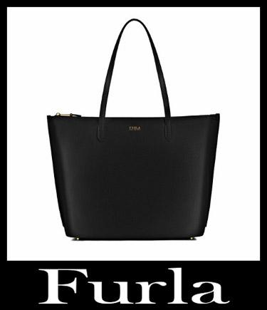 Furla bags 2020 new arrivals womens fashion 14