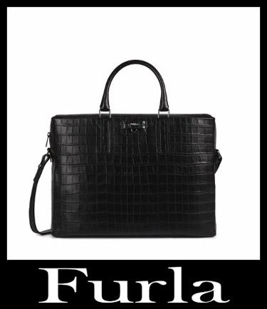 Furla bags 2020 new arrivals womens fashion 15