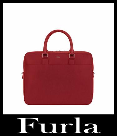 Furla bags 2020 new arrivals womens fashion 16