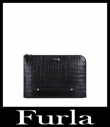 Furla bags 2020 new arrivals womens fashion 17