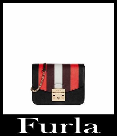 Furla bags 2020 new arrivals womens fashion 18