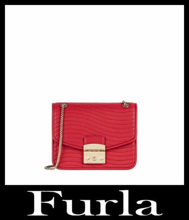 Furla bags 2020 new arrivals womens fashion 19