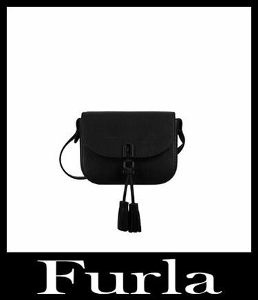 Furla bags 2020 new arrivals womens fashion 2