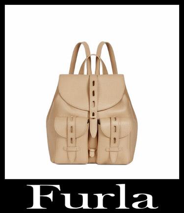 Furla bags 2020 new arrivals womens fashion 20