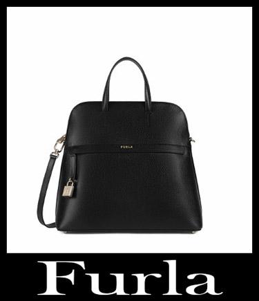 Furla bags 2020 new arrivals womens fashion 21