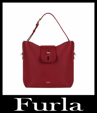 Furla bags 2020 new arrivals womens fashion 22
