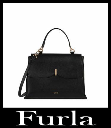 Furla bags 2020 new arrivals womens fashion 23