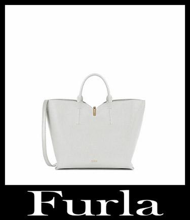 Furla bags 2020 new arrivals womens fashion 24