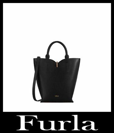 Furla bags 2020 new arrivals womens fashion 25