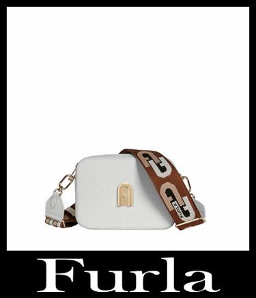 Furla bags 2020 new arrivals womens fashion 26