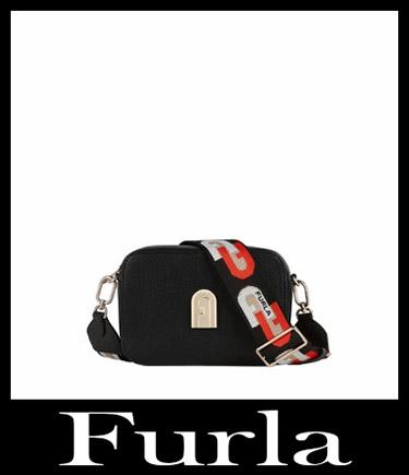 Furla bags 2020 new arrivals womens fashion 27