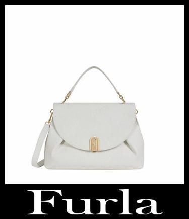 Furla bags 2020 new arrivals womens fashion 28