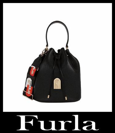 Furla bags 2020 new arrivals womens fashion 29