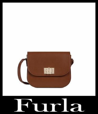 Furla bags 2020 new arrivals womens fashion 3