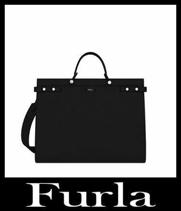 Furla bags 2020 new arrivals womens fashion 4