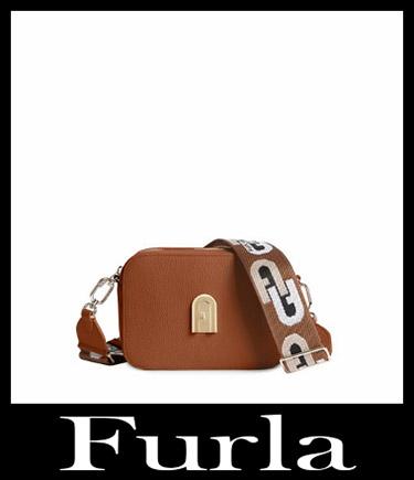 Furla bags 2020 new arrivals womens fashion 5