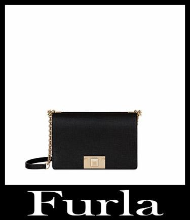 Furla bags 2020 new arrivals womens fashion 6