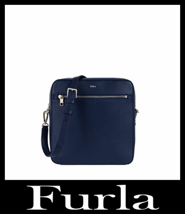 Furla bags 2020 new arrivals womens fashion 7