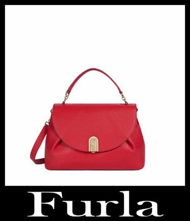 Furla bags 2020 new arrivals womens fashion 8