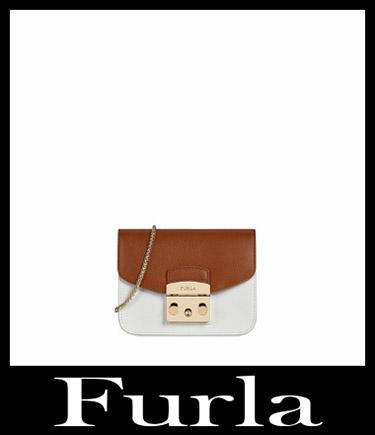 Furla bags 2020 new arrivals womens fashion 9