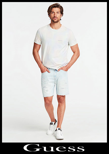 Guess jeans 2020 new arrivals mens fashion 17