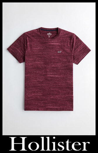 Hollister fashion 2020 new arrivals mens clothing 13