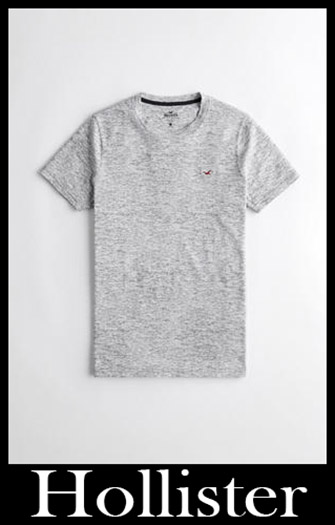 Hollister fashion 2020 new arrivals mens clothing 8