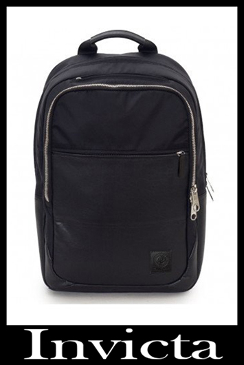 Invicta backpacks 2020 bags school free time 15
