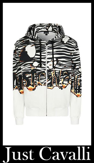 Just Cavalli fashion 2020 new arrivals mens clothing 1