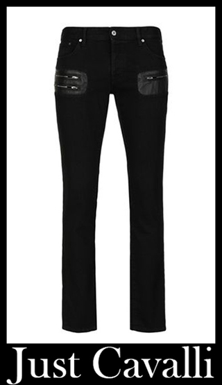 Just Cavalli fashion 2020 new arrivals mens clothing 13