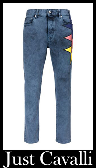 Just Cavalli fashion 2020 new arrivals mens clothing 14