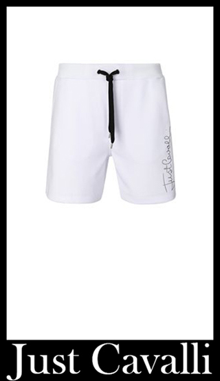 Just Cavalli fashion 2020 new arrivals mens clothing 15