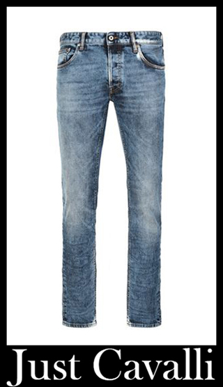 Just Cavalli fashion 2020 new arrivals mens clothing 22
