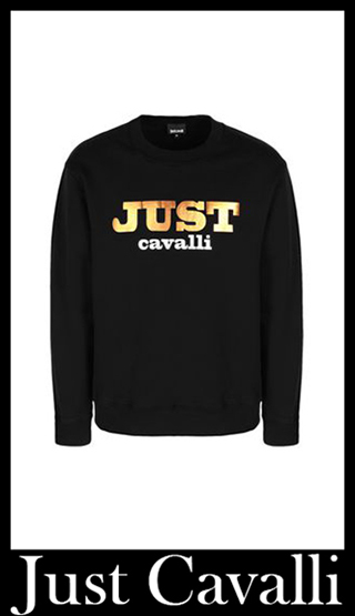 Just Cavalli fashion 2020 new arrivals mens clothing 23