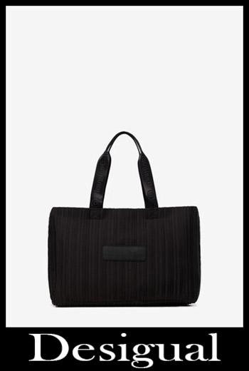 New arrivals Desigual womens bags 2020 12
