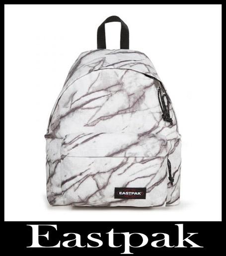 New arrivals Eastpak school backpacks 2020 10