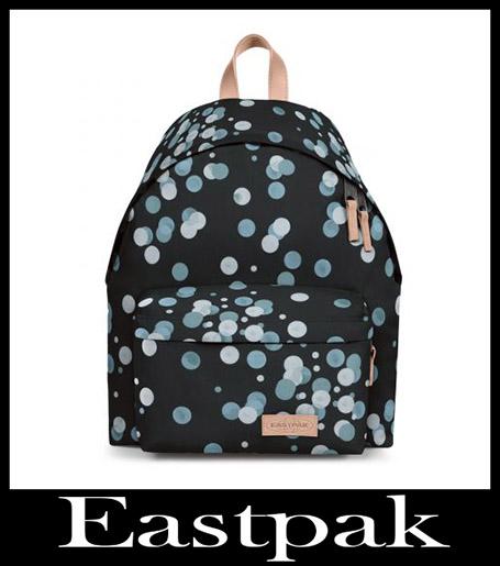 New arrivals Eastpak school backpacks 2020 11