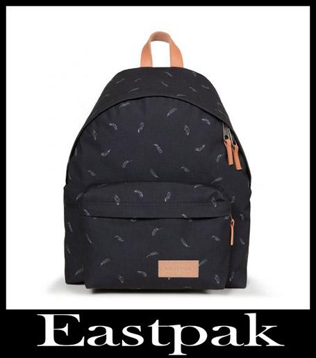 New arrivals Eastpak school backpacks 2020 19