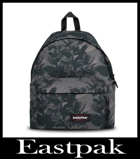 New arrivals Eastpak school backpacks 2020 20