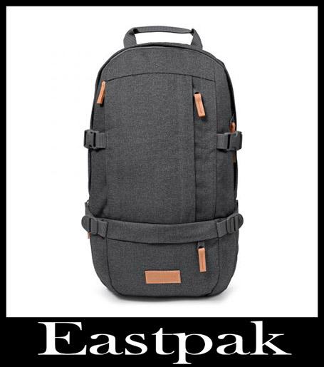 New arrivals Eastpak school backpacks 2020 3